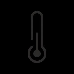 Об аквакультуре термометр